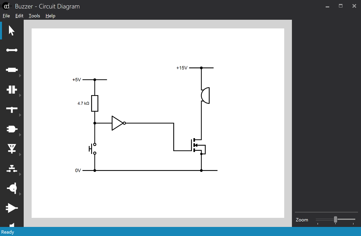 Circuit Diagram Download - 3 Way Schematic Wiring -  tomberlins.yenpancane.jeanjaures37.fr [ 784 x 1200 Pixel ]