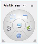 Viewing Gadwin PrintScreen v5 8 5 - OlderGeeks com Freeware