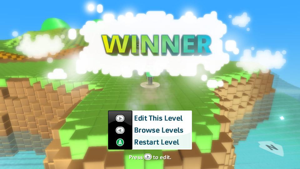 Viewing Microsoft Kodu Game Lab 1.4.164.0 - OlderGeeks.com ...