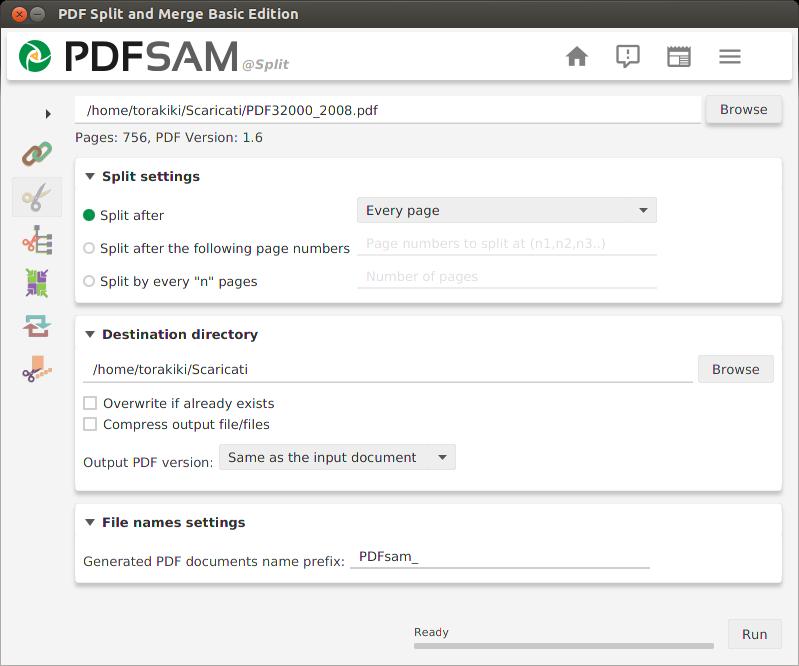 Combine files into single pdf | adobe acrobat dc tutorials.
