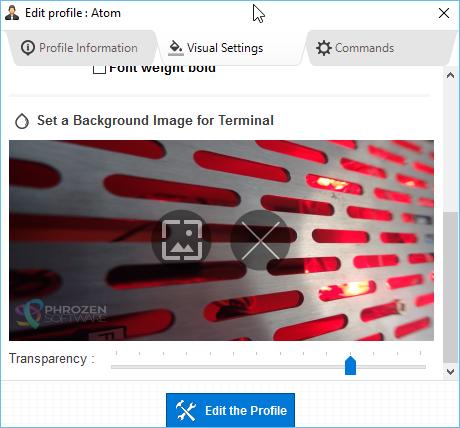 Viewing Terminal Wings 2 0 - OlderGeeks com Freeware Downloads