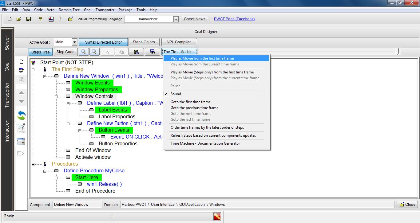 How to Program Software