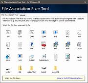 Browsing Windows Repairs, Testing and Diagnostics - OlderGeeks com