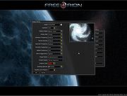 Browsing Strategy - OlderGeeks com Freeware Downloads