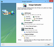 Browsing Photography, Graphics and Images - OlderGeeks com Freeware