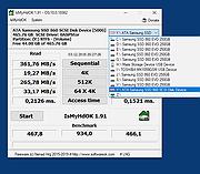 Browsing Hard Disk Utilities and Cloning - OlderGeeks com