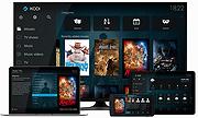 Browsing Multimedia, Streaming and Broadcasting - OlderGeeks com