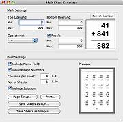 Searching 'Mac' - OlderGeeks com Freeware Downloads