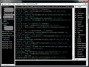 macrorit disk scanner 4.2.0 activation key no bullshit no virus