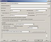 Browsing Windows Hacks - OlderGeeks com Freeware Downloads