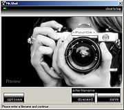 Browsing Desktop Utilities - OlderGeeks com Freeware Downloads