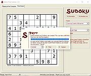 Browsing Puzzle - OlderGeeks com Freeware Downloads